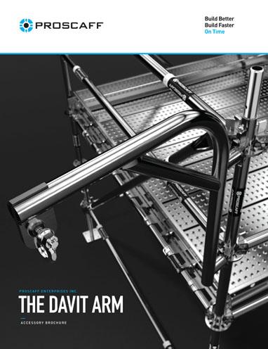 thumb_davit_arm