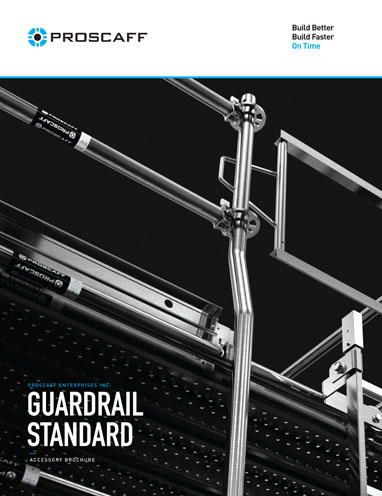 thumb_guardrail_standard