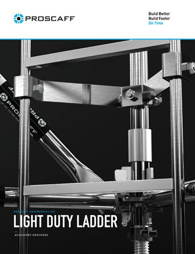 thumb_light_duty_ladder