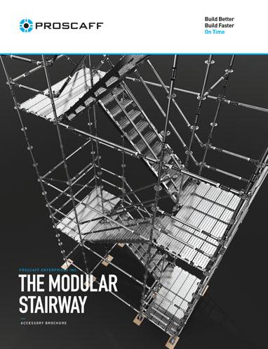 thumb_modular_stairway