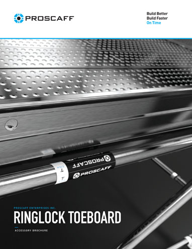 thumb_ringlock_toeboard
