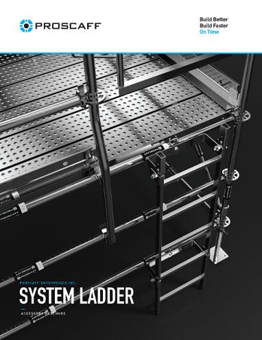 thumb_system_ladder