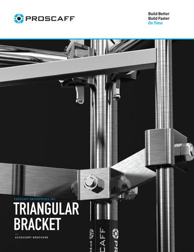 thumb_triangular_bracket