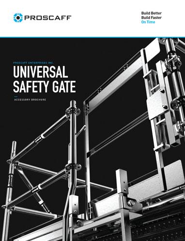 thumb_universal_safety_gate