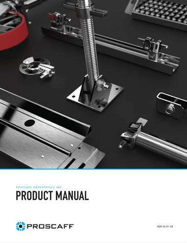 thumb_product_manual