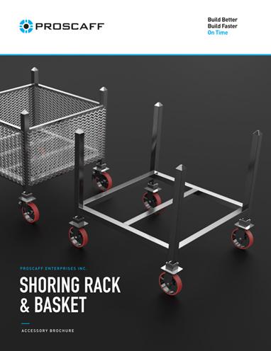 thumb_shoring_rack